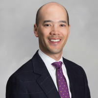 Jeffrey Kwan