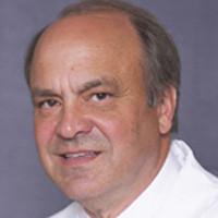 David S. Shields