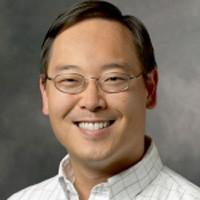 Paul Yun