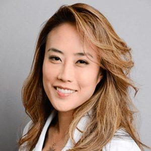 Haena Kim