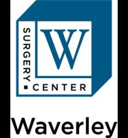Waverley Surgery Center